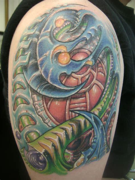 tattoo bio photo bio organic tattoo by dreekzilla on deviantart