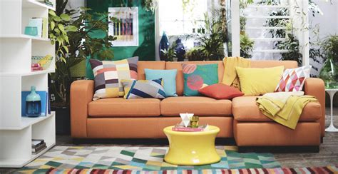u shaped sofa dfs corner sofas in leather or fabric styles dfs