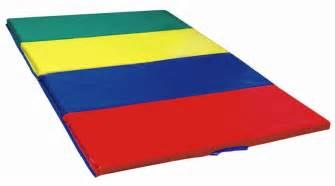 elr 028 ecr4kids tumbling mat 4 x6