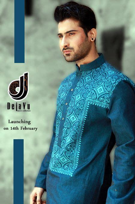 kurta pattern for mens 2015 men summer kurta designs latest collection 2016 2017