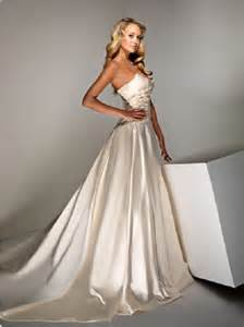 disney wedding dresses uk disney wedding dresses uk wedding inspiration