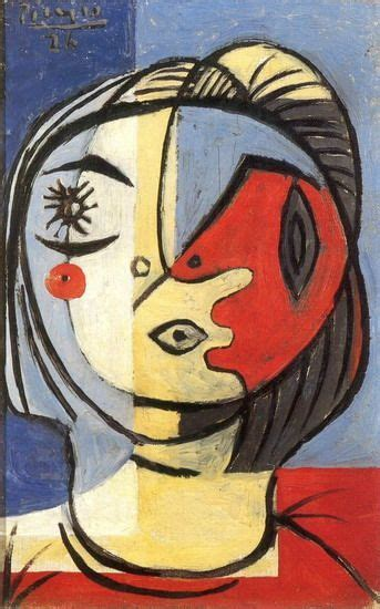 libro picasso big art 62 best cubism images on large art pablo picasso and contemporary art