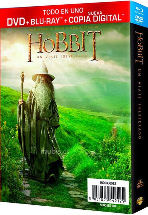 el hobbit un viaje inesperado libro pdf espanol detalles de las ediciones de el hobbit un viaje inesperado psicocine cine series y