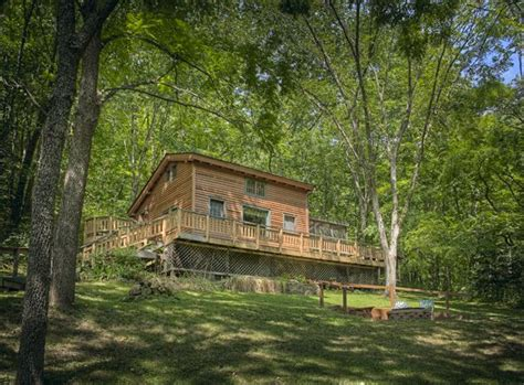 Candlewood Cabins Wisconsin by The Hillside Cabin Candlewood Cabins Travel Wisconsin