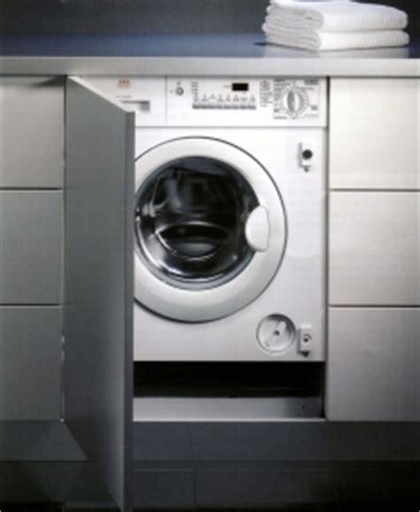 waschmaschine und trockner in der küche ratgeber waschmaschinen fust shop