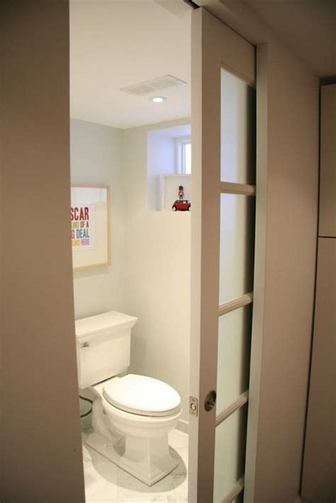 Bathroom Door Colors The World S Catalog Of Ideas