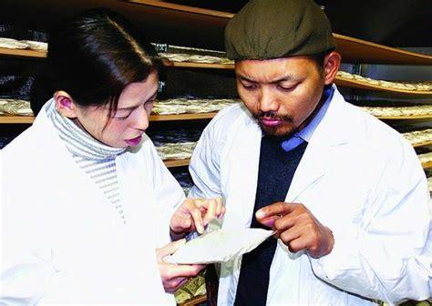 berawal  bisnis kecil   indonesia  sukses