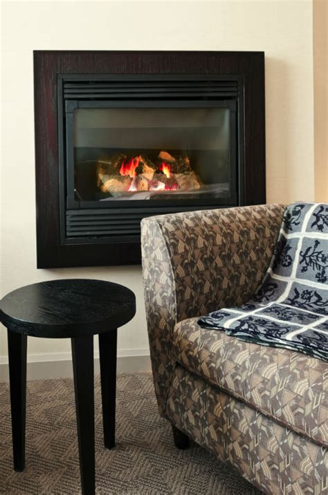 Do Fireplaces Heat A House by Fireplace Inserts Arbor Mi Clean Sweeps