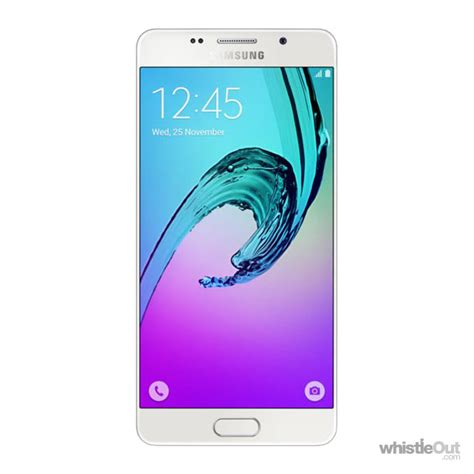 mobile phone plans uk android phones in the uk prices plans and deals