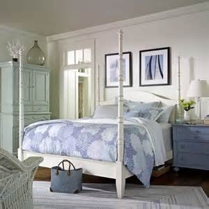 coastal cottage bedroom furniture coastal bedrooms the bed tuvalu home