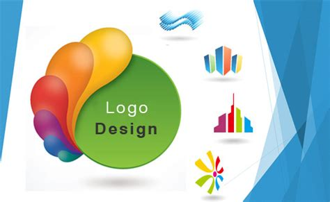 5 Advantages Of Custom Logo Design 183 Techmagz Customizable Logo Templates