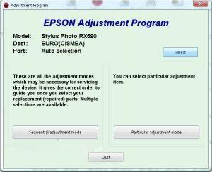 t13 resetter orthotamine how to reset counter epson rx690 with adjustment rx690