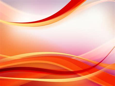 background vector merah background wallpapers wallpapers 4 u
