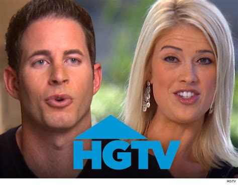 tarek christina flip or flop stars tarek and christina el moussa sued