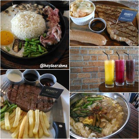 Garden City Food by 5 Hal Yang Bikin Betah Hangout Di Food Garden Jakarta