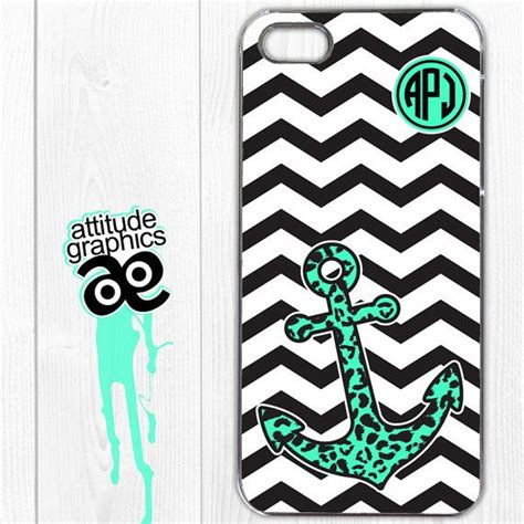 Casing Samsung Galaxy S3 M E 17 best ideas about anchor phone cases on