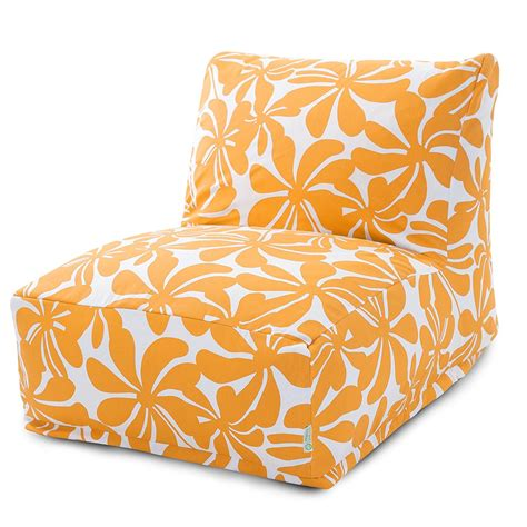 outdoor bean bag furniture outdoor bean bag chairs home furniture design