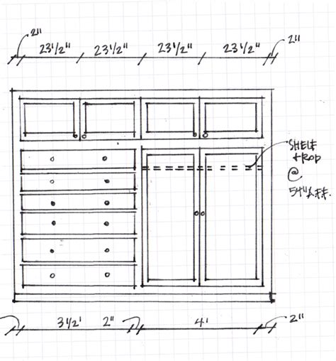 diy bedroom cupboards ihaveatestsite ihaveatestsite page 3