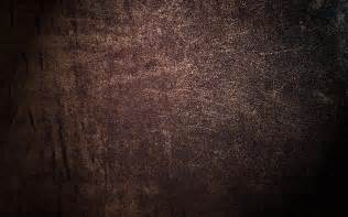textured wall background textured wallpaper backgrounds wallpaper cave