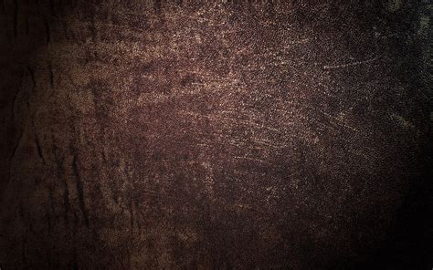 textured wall textured wallpaper backgrounds wallpaper cave
