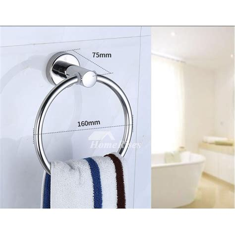 Bathroom Accessories Stainless Steel Solid Stainless Steel Designer Bathroom Accessories Bathroom