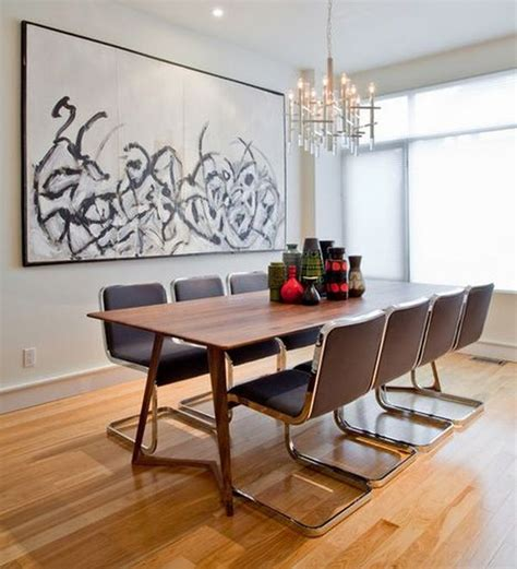 how to decorate dining table everyday tips for decorating the dining table