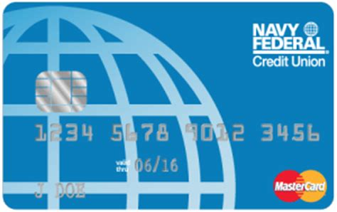 Military Credit Cards Navy Federal - what are the best secured credit cards in 2016 uponarriving