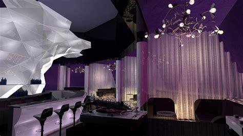 interior design las vegas design int 233 rieur nightclub cosmopolitan resort casino
