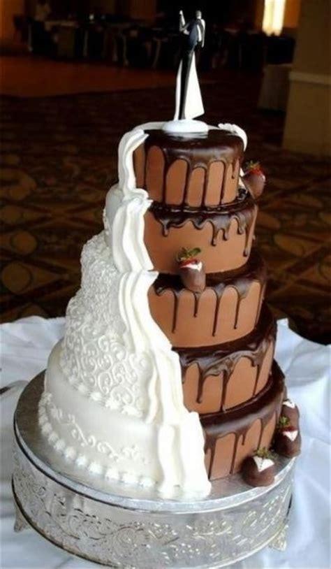 Hochzeitstorte 200 Personen by Hochzeitstorte Oder Torte F 252 R Ihr Bestellen In K 246 Ln