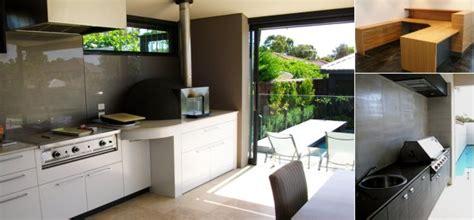 Modular Kitchens Perth by Modular Cabinets Perth Rawstone Diy Kitchens Bathrooms