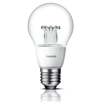 led bulb that looks like a traditional light bulb