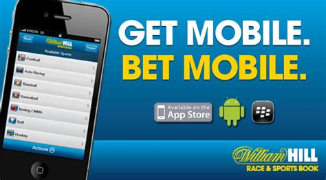 williamhill mobile william hill mobile betting betstudy