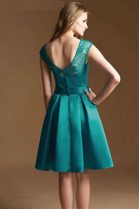 Lace Bolero Wedding – 58181 Brautkleid mit Bolero   970?   Angely Mode   Flickr