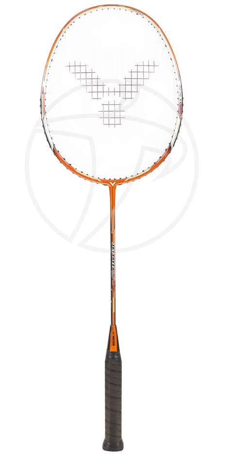 Raket Victor Jetspeed S 8ps badmintonov 225 raketa victor jetspeed s 8ps sportobchod cz