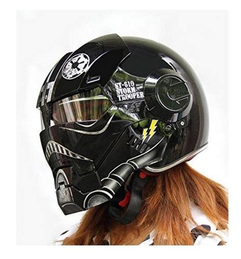 custom motocross helmet wraps custom motorcycle helmet conversions how to make an iron