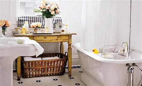 vintage style bathtubs vintage style bathroom decorating ideas tips