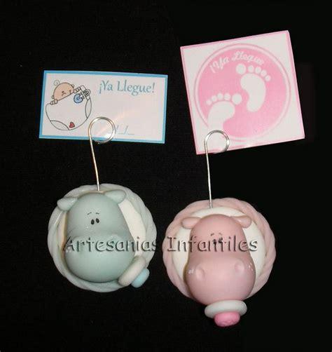 Lilin Karakter Baby Boy Lilin Baby Shower Lilin Kue Baby Boy 253 best images about souvenir on souvenirs