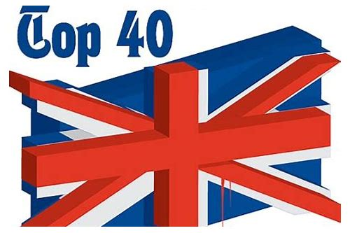 descargar cd uk top 40 june 2016
