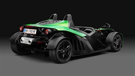 Ktm Autos by Ktm X Bow R 2017 New Car Sales Price Car News Carsguide