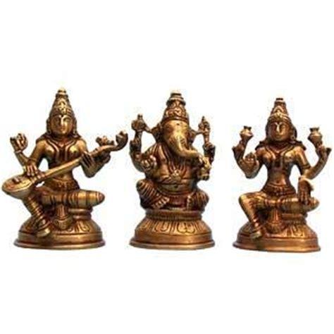 idols in pooja room pooja room pooja room decoration decor with wooden accessories gharexpert