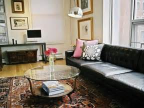 rug ideas for living room brown living room rugs living room loversiq