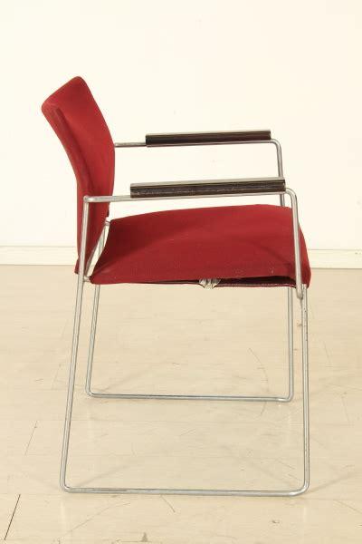 sedia anni 70 sedie kazuhide takahama sedie modernariato