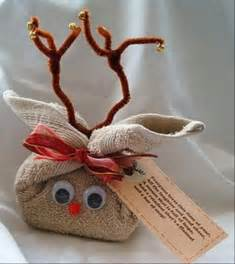 christmas craft ideas 50 pics