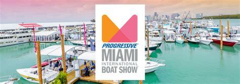 boat show miami 2019 miami boat show 2019 knysna yacht company