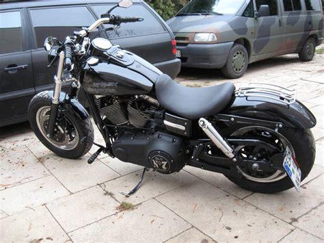 wann motorrad verkaufen milwaukee v forum community infos 252 ber harley