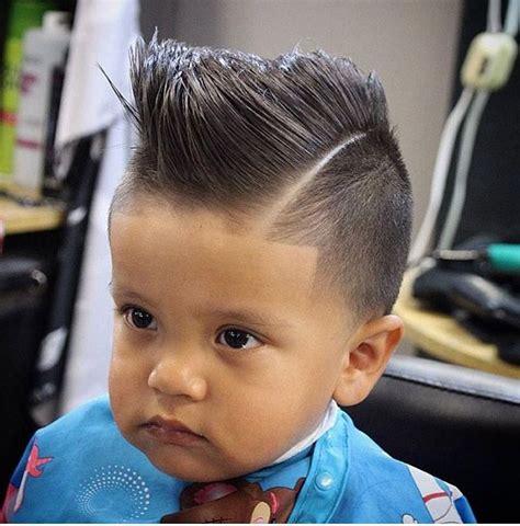 pompadour hair for kids 25 best ideas about modern pompadour on pinterest side