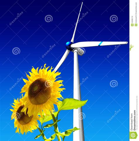 renewable royalty free stock image image 32285116