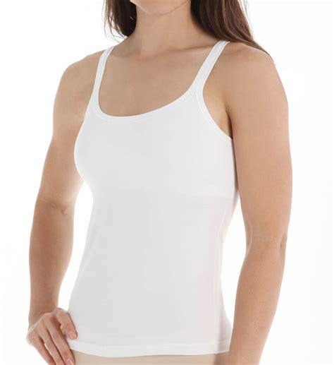 Best Camisole With Shelf by Wide Camisole With Shelf Jy