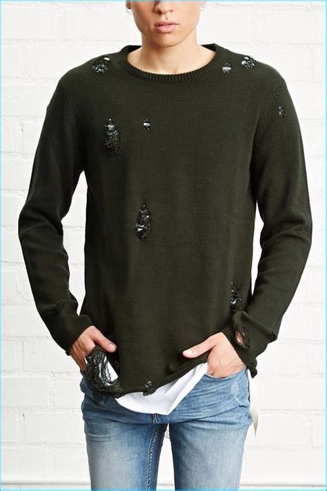 24546 Beigebluegraywhite Plain Cardigan what color go well with an olive green shirt for to a semi formal look quora