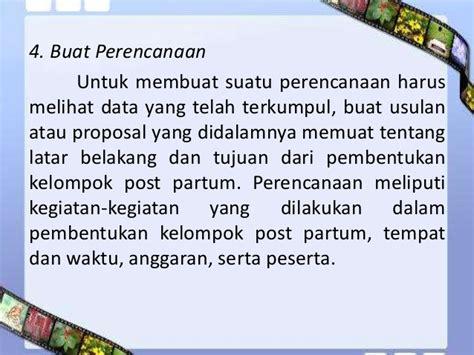 Contoh Surat Pemintaan by Contoh Surat Keputusan Kepala Desa Tentang Pembentukan